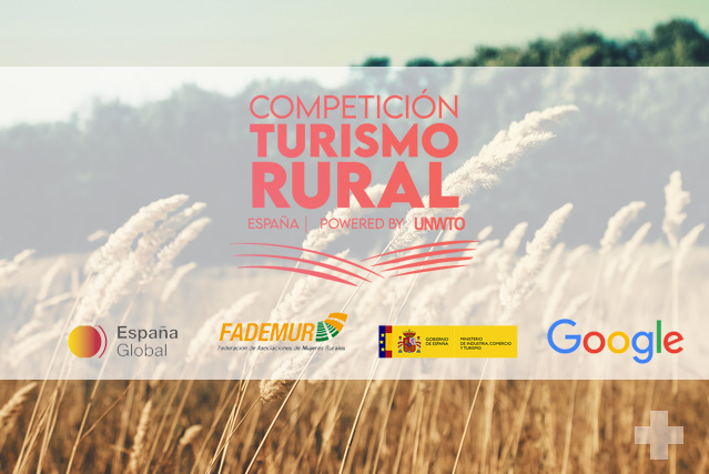 More than 100 projects get involved in Rural Tourism Startup Competition