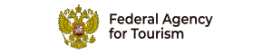 federal Agency fo Tourism