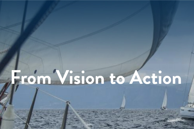 >ONE PLANET VISION FOR A RESPONSIBLE RECOVERY OF THE TOURISM SECTOR