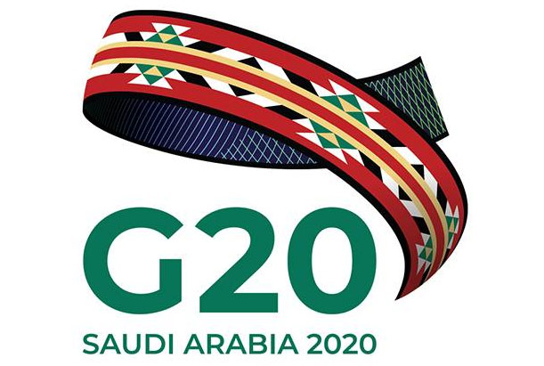 UNWTO joins the Extraordinary Virtual Meeting of G20 Tourism Ministers