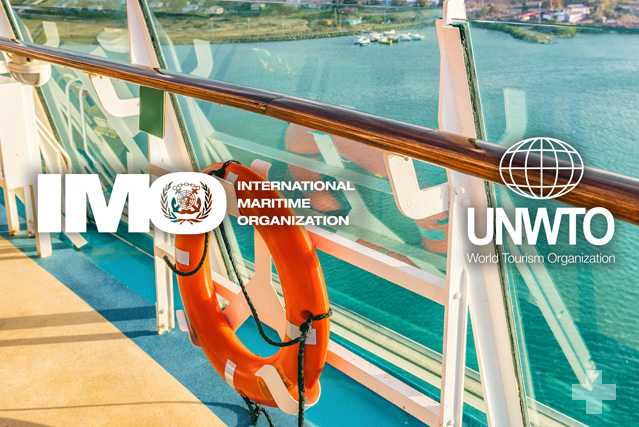 A Lifeline for Small Island States: UNWTO Joins IMO to Highlight Importance of Cruise Tourism