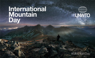 International Montain Day