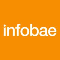 Infoabe