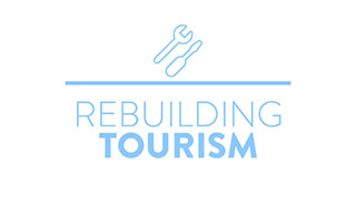 Rebuilding Tourism