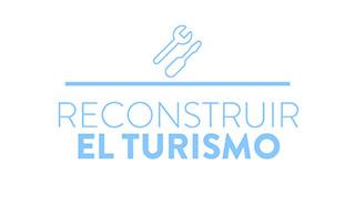 Reconstruir el turismo