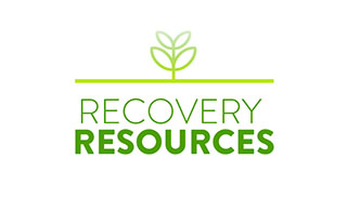 Recovery Resourses