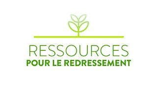 Ressources pour le redressement