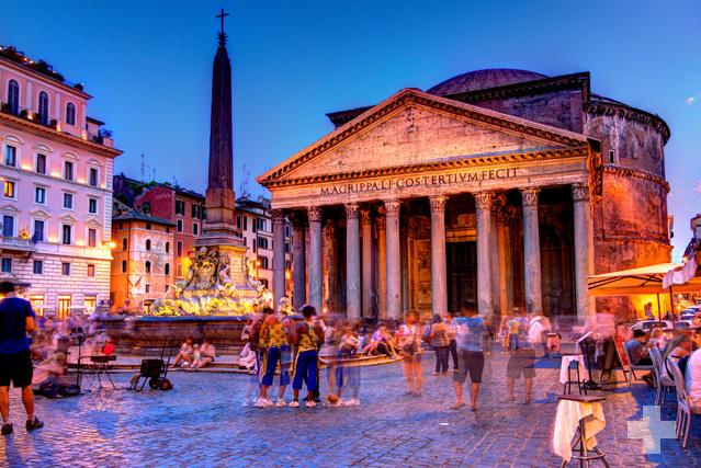 Le tourisme reprend : 40 % des destinations ont maintenant assoupli les restrictions sur les voyages