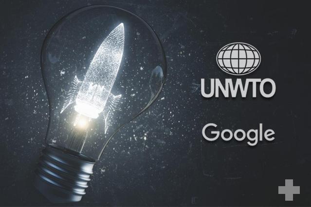 UNWTO & Google Acceleration Programme