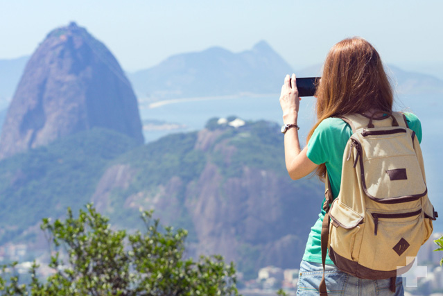 UNWTO Official Visit to Brazil to Support Sustainable Recovery of Tourism