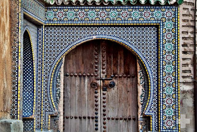 Visite officielle au Maroc et coup d'envoi des préparatifs de l'Assemblée générale de l'OMT