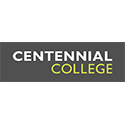 Centennial College, School of Hospitality - Canada