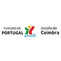 Hospitality and Tourism School of Coimbra - Portugal