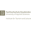 University of Applied Sciences of the Grisons - Switzerland