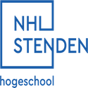 The Netherlands-Ladies for Innovative Travel solutions-NHL Stenden