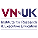 The VNUK Institute for Research and Executive Education - Vietnam